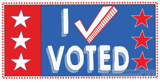 i-voted-with-stars-clipart-4